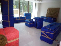 Office Furniture Packer And Movers Service