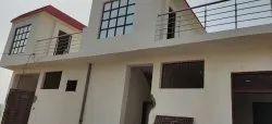 property dealers in uttar pradesh