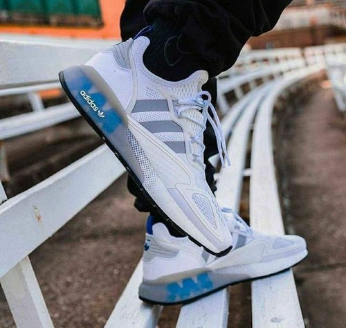 adidas shoes boost men