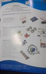 Mataji Electronics Catalog