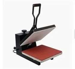 Heat Press Machine 15x15