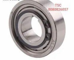 NFS20 Clutch Bearing