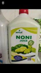 Herbal Mix Extract Juices