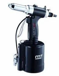 M7 Air Hydraulic Riveter