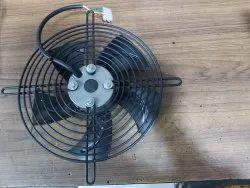 Hi Speed Fan