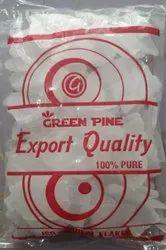 Green Pine Isoborneol Flakes
