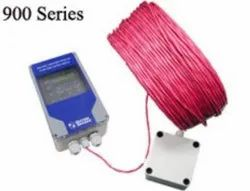 Linear Heat Sensing Cable