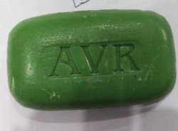 AVR Neem Soap