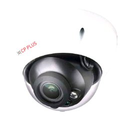 White Cctv Camera Rental Services