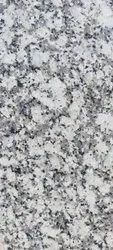White Granite, Thickness: 15-20 mm