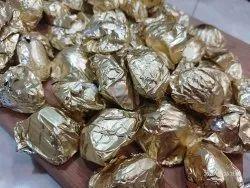 shapeless Almond Rocks Chocolate, Shapeless,Solid