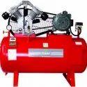 2Hp 160 ltrs   AirCompressor