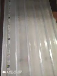 Balram roofing sheets