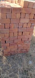Bricks/ Eant
