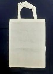 限制服装平布携带袋,尺寸/尺寸:11.5 X 15