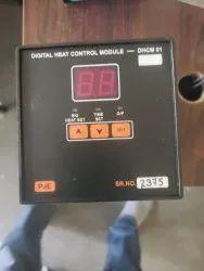 Digital Heat Control Module DHCM 01