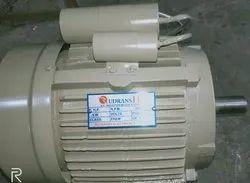 2 Hp Single Phase Electric Motor