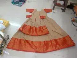 Madurai Sungadi Gowns