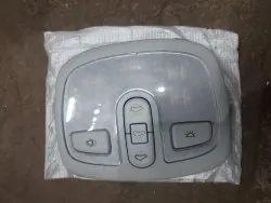 Plastic Hyundai I10 Sunroof Switch, For Automotive
