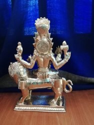 Panchaloham Prathyngara Devi 9