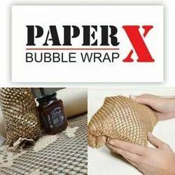Eco-friendly  Paperx Wrap