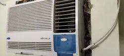 Ac Freezer Cooler Repairing Course, Model Name/Number: 9119715658