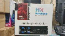 Harphonix Car Mp3 Player, Bluetooth