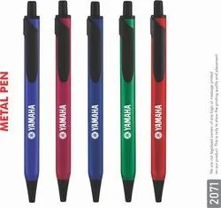 Metal Engraved Corporate Promotional Pens