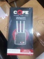 Cofe 4g Device 903