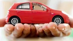 Cars Loans For Used