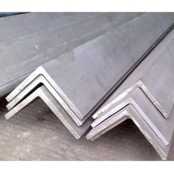 不锈钢镀锌角钢,建筑用