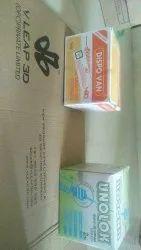 盒单用注射器,200 * 288 * 208