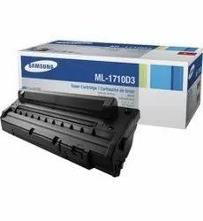 SAMSUNG MLT-D1710 BLACK TONER CARTRIDGE