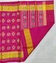Patola Saree Manufacturers