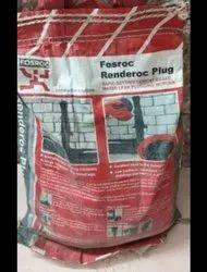 Rapid Hardening Cement, Grade: M25
