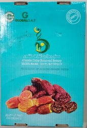 A Grade Brown Mashrook Premium Dates, Packaging Type: Carton, Packaging Size: 5 Kg