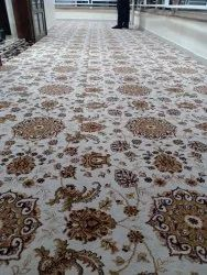 For Home Imported Tuffted Carpets