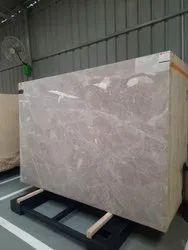 Olympus Grey Marble