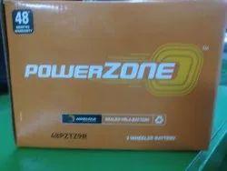 Amaron Powerzone TZ9, 9Ah