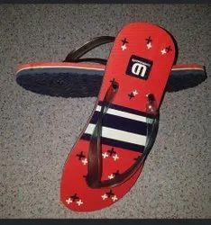 Gents Hawai Slippers