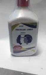 Pro Naari Amrit Juice