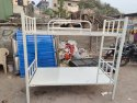 Hostel Metal Bunker Bed