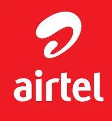 Airtel Prepaid Center At Bhubaneswar
