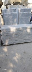 Flamed Stone Sadarli Granite, For Flooring