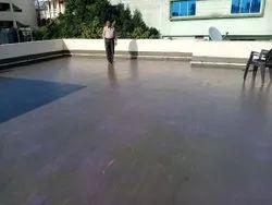 Engineer Plus Offline Terrace Waterproof Coating Service, in Pan India