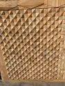 Stone Mojack Tiles