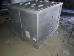 Iplast FLC Foldable Box
