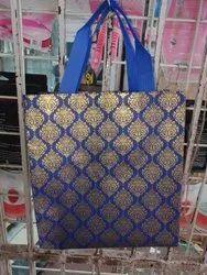 Paper Printed Gift Bag