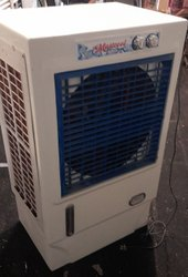 Fiber Slim Long Air Cooler