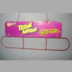 Mattel Display Hangers, Packaging Type: Box